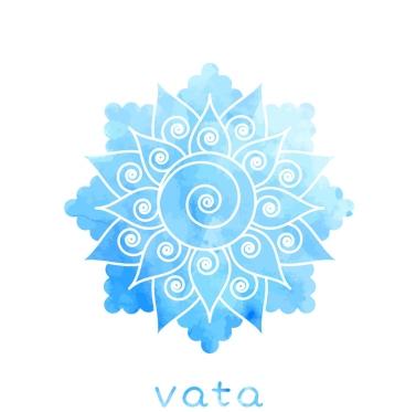 vata-dosha-ayurvedic-body-type-vector-11127721.jpg
