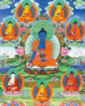 4bb6109ffa1af118dc82a7eb8f29f7cf--buddha-medicine